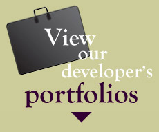 View Developer's Portfolios